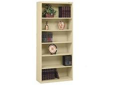 Office Furniture-Bookcases