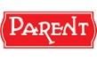 Parent Metal Products